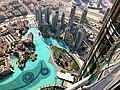 Emirates - panoramio (92).jpg