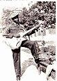 Emmanuel Dungia 1962.jpg