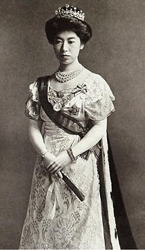 Empress Sadako.jpg