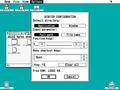EmuTOS-1.1 Desktop Configuration.png