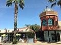 Encino, Los Angeles, CA, USA - panoramio (324).jpg