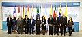 Encontro dos Chefes de Estado do Mercosul (8251792493).jpg
