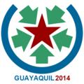 Encuentro de wikipedistas en Guayaquil 2014.png