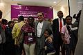 Encuentro internacional de políticas públicas para afrodescendientes (6419463819).jpg