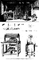 Encyclopedie volume 3-117 (cropped).png