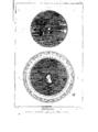 Encyclopedie volume 3-359.png