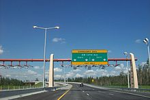 Florida Toll By Plate >> Transportation in South Florida - Wikipedia
