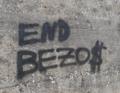 End Bezos (Graffito).png