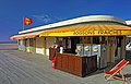 End of the season. Deauville, France.jpg