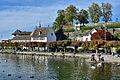 Endingen - Lindenhof - Bühlerallee - Einsiedlerhaus - Hafen - ZSG Stadt Zürich 2015-10-03 16-25-35.JPG