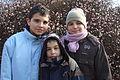 Enfants en hivers au Jardin botanique de Genève 08.JPG