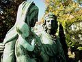 Engel als Begleiter.JPG