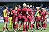 England Women 0 New Zealand Women 1 01 06 2019-86 (47986406431).jpg