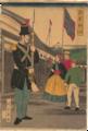 Englishmen Utagawa.png