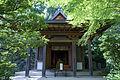 Enjoji Nara12st3200.jpg