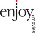 Enjoy Movies logo.png