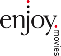 Enjoy Movies logo.png