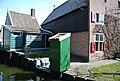 Enkhuizen, Netherlands - panoramio (52).jpg