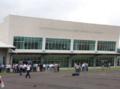 Enrique Jimenez Airport 2.png