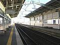 Enshu-railway-04-Hachiman-station-platform-20110110.jpg