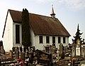Ensisheim, Chapelle du cimetière Saint-Martin 1.jpg