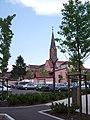 Ensisheim avec église.jpg