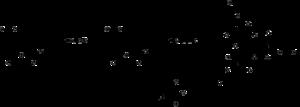 Enterobactin - Image: Enterobactin synthesis