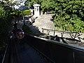 Entrance escalator of glover garden - panoramio.jpg
