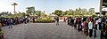 Entry Queues - Science City - Kolkata 2014-01-01 1536-1540.JPG