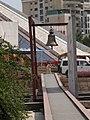 Enver Hoxha Mausoleum 002.jpg