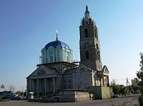 Epiphany Cathedral in Usman.jpg