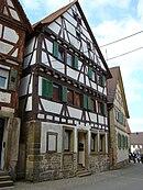 Eppingen-altstadt25.jpg