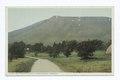 Equinox Mountain, Manchester, Vt (NYPL b12647398-74405).tiff