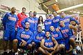Equipo de baloncesto P.R. Artistas.jpg