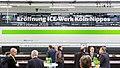 Eröffnung ICE-Instandhaltungswerk Köln-Nippes-9124.jpg
