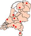 Eredivisiemap0809.png