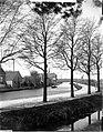 ErfgoedLeiden LEI001016363 Haarlemmerweg.jpg