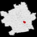 Erfurt-Dittelstedt.png