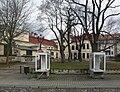 Erfurt Schauspielhaus2009 4.jpg