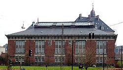 Erhvervsarkivet Aarhus.jpg