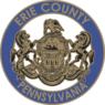 Eriecountyseal.png