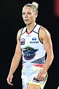 Erin Phillips 2019.1.jpg