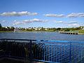 Erindale Lake.jpg