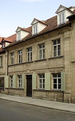 Erlangen Friedrichstraße 37 001.JPG