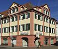 Erlangen Hauptstraße 21 002.JPG