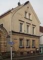 Erlanger Straße 31 (Bayreuth).jpg