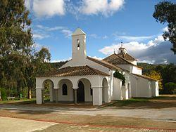 Ermita Virgen de Veredas.JPG