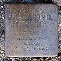 Erna-wilhelmine-mittereder-stolperstein-munich.jpg
