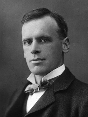 Ernest Starling portrait.jpg