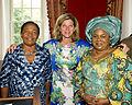 Ernestina Naadu Mills, Katie O'Malley and Patience Jonathan.jpg